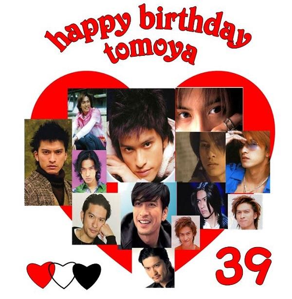 Tomoya39_2